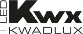 Kwadlux