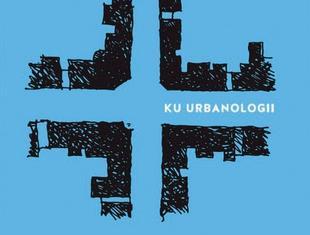 Ku urbanologii